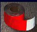 conspicuity tape rolls